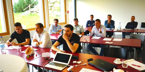 bootcamp-2019_DSC08001